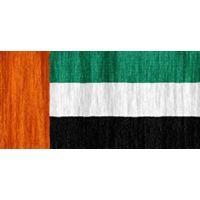 Arabiemiirikunnat