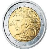 Italia 2005 2 € UNC