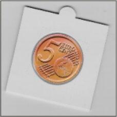 Kolikkokehys, Hartberger 25 mm