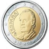 Espanja 2009 2 € UNC