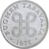 Suomi 1976 1 Penni