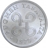 Suomi 1979 1 Penni