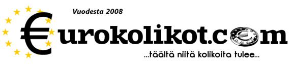 Eurokolikot.com